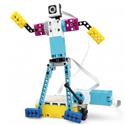 Lego - Spike Prime