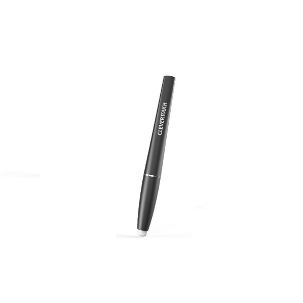 STYLUS PARA CLEVERTOUCH V & LUX